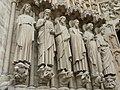 PARIS Cathédrale Notre Dame de Paris - panoramio.jpg