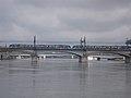 PASSAGE D'UN TER (9512024590).jpg