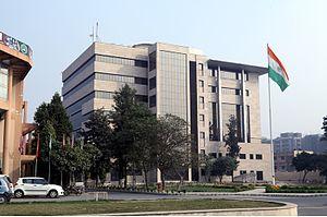 Bahadurgarh - PDM University, Bahadurgarh