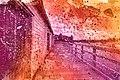 PEI Boardwalk - Vibrant Acrylic Splashes (10787626955).jpg