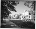 PERSPECTIVE VIEW - 1500 Block Rivermont Avenue (Houses), Lynchburg, Lynchburg, VA HABS VA,16-LYNBU,88-1.tif