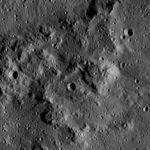PIA20381-Ceres-DwarfPlanet-Dawn-4thMapOrbit-LAMO-image27-20160107.jpg