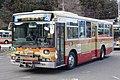 PKG-MP35UM Kanachu Aa0146.jpg