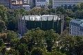 PL-DS, Wrocław, ul. Purkyniego 11; Zespół budynków Panoramy Racławickiej z otoczeniem- Rotunda Panoramy Racławickiej; 464-Wm.jpg