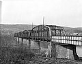 PLYMOUTH PA - Plymouth-Breslau Bridge - HABS LofC 1989.jpg