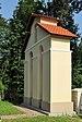PL - Niwiska - kościół Świętego Mikołaja - dzwonnica - 2012-07-01--17-23-29-01.jpg