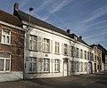 PM 114839 B Oudenaarde.jpg