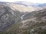 PN Quebrada del Condorito.jpg