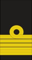 POR-Navy-Capitão-de-Mar-e-Guerra