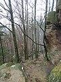 PR Klenov - Zámčisko (32).jpg
