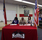 PSD-14 adopts H.J. McDonald Middle School 150424-M-GY210-058.jpg