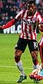 PSV-Zenit (4).jpg