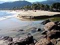 Paúba Beach (190527263).jpg
