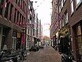 Paardenstraat-amsterdam-2015.jpg