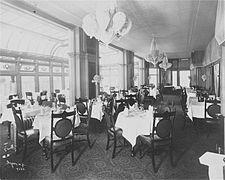 Pabst Hotel Wikipedia