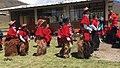 Pachancho folk dance.jpg