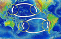 Pacific oceanic gyres.png