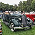 Packard 115C (1937) (28832932845).jpg