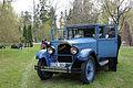 Packard 333, 1925.JPG