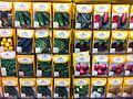 Packets of Vegetable Seeds at Menards.jpg