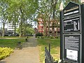 Paddington Green - geograph.org.uk - 418078.jpg