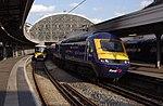 Paddington station MMB 95 332013 43034.jpg