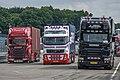 Paddock Truckstarfestival 2013 (9408900880).jpg