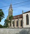 Padoux église 03 PhotoStitch.JPG
