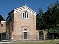Padova juil 09 134 (8187895307).jpg
