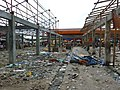 Pagadian City Public Market - panoramio - Herrefoss.jpg