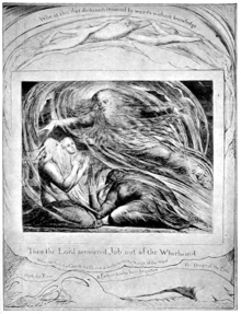 Page 193 illustration in William Blake (Chesterton).png