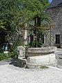 Paimpol (22) Abbaye de Beauport 20.JPG