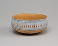 Painted Bowl from Tutankhamun's Embalming Cache MET 09.184.105 EGDP017709.jpg