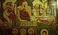 Paintings in the Church of the Theotokos Peribleptos of Ohrid 0240.jpg