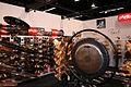 Paiste cymbals 12 (3211368239).jpg