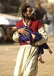 Pakistan earthquake relief DVIDS1729769.jpg