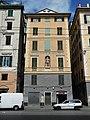 Palace in via Gramsci 08.jpg
