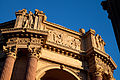 Palace of Fine Arts-11.jpg