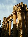 Palace of Fine Arts Walkways.jpg