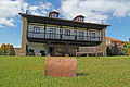 Palación de Toñanes *** año 1684. Cantabria.jpg