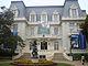 Palacio Carrasco.jpg