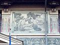 Palacio de Abrantes (Madrid) 05.jpg