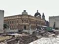 Palacio de Autonomia - panoramio.jpg