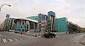 Palacio de Deportes (Madrid) 17.jpg