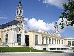 Palatset Beaumont