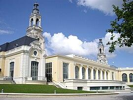 Palais Beaumont.JPG