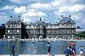 Palais du Luxembourg May 12, 1960.jpg