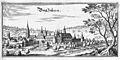 Palatinatus Rheni (Merian) b 047 1.jpg