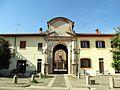 PalazzoBorromeoArese.jpg