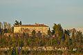 Palazzo Pegazzera - panoramio.jpg